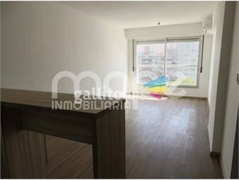 https://www.gallito.com.uy/venta-apartamento-1-dormitorio-50-m2-pocitos-inmuebles-16907264