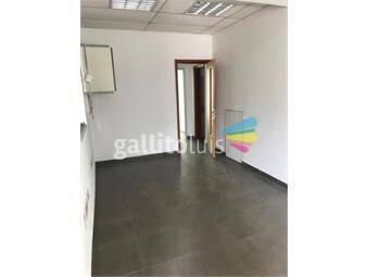 https://www.gallito.com.uy/local-proximo-a-tres-cruces-impecable-ideal-laboratorio-inmuebles-16907418