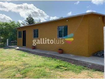 https://www.gallito.com.uy/ml-alquila-casa-de-3-dormitorios-18-de-julio-pinar-norte-inmuebles-16907630