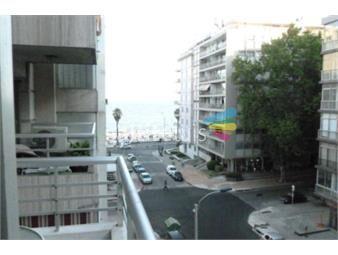 https://www.gallito.com.uy/dueño-a-metros-del-mar-excepcional-punto-inmuebles-19439297