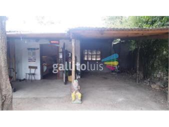 https://www.gallito.com.uy/llave-de-local-con-posibilidad-de-alquilar-casa-inmuebles-16917252