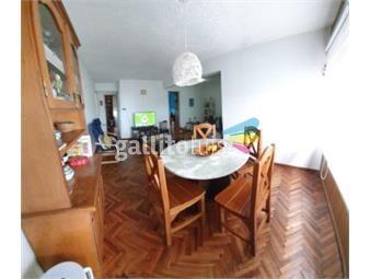 https://www.gallito.com.uy/parque-posada-apartamento-3-dormitorios-inmuebles-16917546