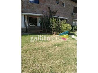 https://www.gallito.com.uy/casa-cooperativa-coovico-2-solymar-3-dormitorios-inmuebles-16917565