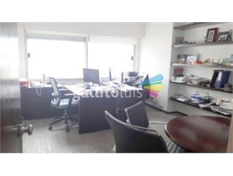 https://www.gallito.com.uy/alquiler-ap-oficinas-150-m-convencion-y-18-cgge-1-por-piso-inmuebles-16917860