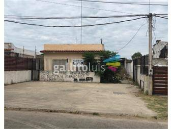 https://www.gallito.com.uy/casa-en-1-planta-con-potencial-de-terreno-a-reciclar-inmuebles-16919017