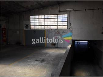 https://www.gallito.com.uy/alquilo-garage-en-cochera-por-calle-san-jose-zona-centro-inmuebles-16922093