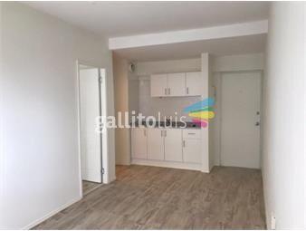 https://www.gallito.com.uy/apartamento-de-1-dormitorio-al-frente-sobre-avda-18-de-julio-inmuebles-17996720