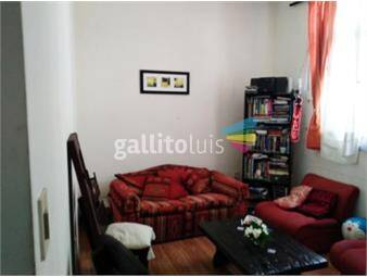 https://www.gallito.com.uy/ideal-p-vivir-o-renta-estudiantes-muy-prolijo-bjosgtos-inmuebles-16922121
