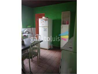 https://www.gallito.com.uy/excelente-propiedad-inmuebles-16922148