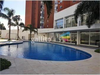 https://www.gallito.com.uy/torres-del-prado-impecable-con-garaje-lugar-fijo-inmuebles-16922149