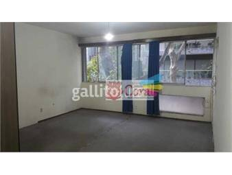 https://www.gallito.com.uy/monoambiente-en-centro-sur-a-1-de-18-de-julio-ideal-oficina-inmuebles-16922189