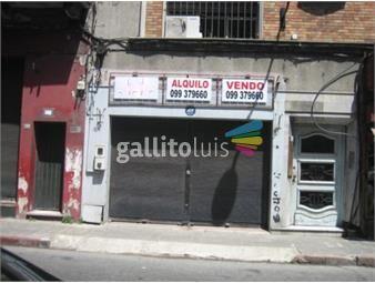 https://www.gallito.com.uy/gran-salon-colon-1377-y-sdi-202-mtrs-ideal-com-o-deposito-inmuebles-12579317