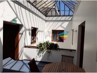 https://www.gallito.com.uy/vendo-inmueble-de-estilo-oficinas-o-desarrollo-inmobiliario-inmuebles-16925591