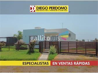 https://www.gallito.com.uy/casa-de-3-dormitorios-en-venta-libertad-inmuebles-16925690