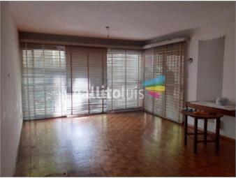 https://www.gallito.com.uy/excelente-apartamento-venta-pocitos-inmuebles-16925714