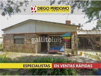 https://www.gallito.com.uy/casa-de-2-dormitorios-mas-dos-aptos-en-venta-ciudad-del-pla-inmuebles-14283675
