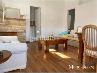 https://www.gallito.com.uy/al-sur-exclusiva-una-planta-padron-unico-impecable-inmuebles-16865994