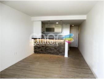 https://www.gallito.com.uy/venta-monoambiente-pocitos-nuevo-34-m2-parrillero-propio-inmuebles-16927397