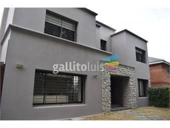 https://www.gallito.com.uy/divinia-propiedad-destacada-con-renta-inmuebles-14201271