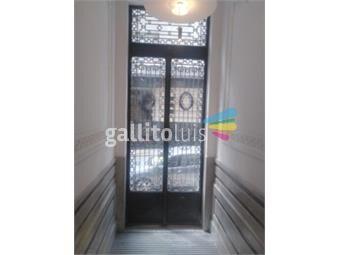https://www.gallito.com.uy/gran-planta-a-estrenar-inmuebles-16929341