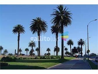 https://www.gallito.com.uy/alquiler-temporal-monoambiente-en-punta-carretas-inmuebles-15041105