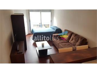 https://www.gallito.com.uy/alquiler-temporal-monoambiente-a-nuevo-en-punta-carretas-inmuebles-15041105