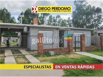 https://www.gallito.com.uy/casa-de-4-dormitorios-en-venta-ciudad-del-plata-inmuebles-16934528
