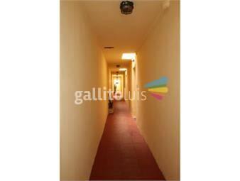 https://www.gallito.com.uy/muy-bien-ubicado-inmuebles-16938479