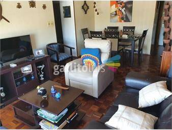 https://www.gallito.com.uy/apartamento-de-3-dormitorios-con-cochera-inmuebles-17531201