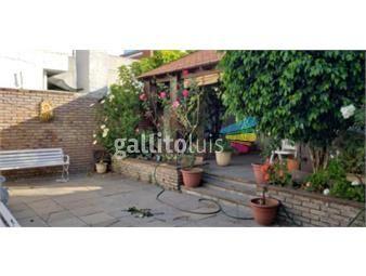 https://www.gallito.com.uy/casa-3-dormitorios-barbacoa-y-apto-al-fondo-inmuebles-16942561