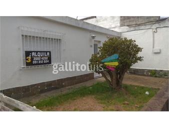 https://www.gallito.com.uy/casa-1-dormitorio-buceo-inmuebles-16942844