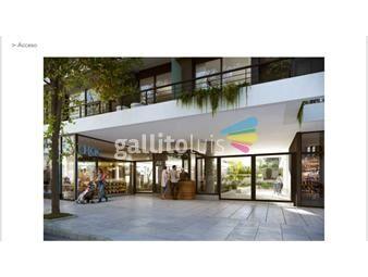 https://www.gallito.com.uy/invierta-en-calidad-zona-de-crecimiento-excelente-proyecto-inmuebles-16942885