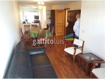 https://www.gallito.com.uy/alquiler-apto-con-muebles-2-d-2b-gge-inmuebles-16943842