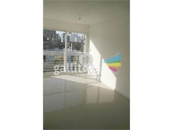 https://www.gallito.com.uy/alquiler-2-dormitorios-2-baños-centro-inmuebles-16835450