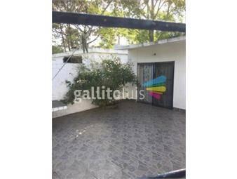 https://www.gallito.com.uy/bajo-de-precio-lomas-de-solymar-sur-inmuebles-16947364