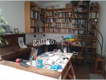 https://www.gallito.com.uy/divina-casa-de-estilo-año-1927-inmuebles-16947527