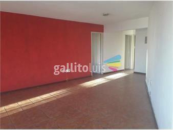 https://www.gallito.com.uy/2-dormitorios-excelente-ubicacion-inmuebles-16947583