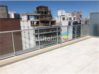 https://www.gallito.com.uy/penhouse-amplia-terraza-inmuebles-16951684