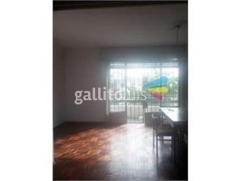 https://www.gallito.com.uy/buena-casa-en-excelente-punto-inmuebles-16956335