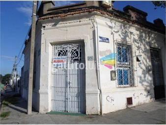 https://www.gallito.com.uy/loft-duplex-a-mts-de-camino-castro-hotel-del-prado-parque-inmuebles-16956792