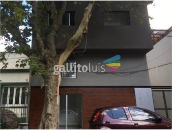 https://www.gallito.com.uy/apto-ubicado-en-jackson-y-maldonado-zona-totalmente-codicia-inmuebles-16956754