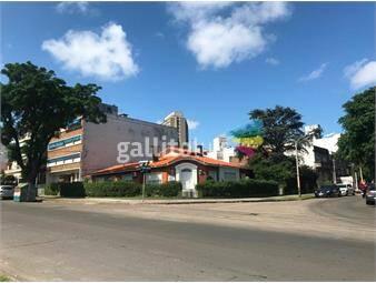 https://www.gallito.com.uy/diri-ricaldoni-y-narancio-espectacular-casa-esquina-inmuebles-16957219
