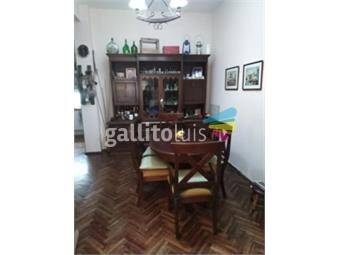 https://www.gallito.com.uy/venta-apto-2-dorm-2-bañ-patio-inmuebles-16957249