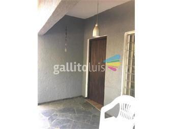 https://www.gallito.com.uy/al-sur-medanos-de-solymar-alquilada-con-contrato-vigente-inmuebles-16961135