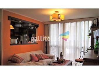 https://www.gallito.com.uy/apartamento-2-dormitorios-muy-bien-ubicado-inmuebles-16962172