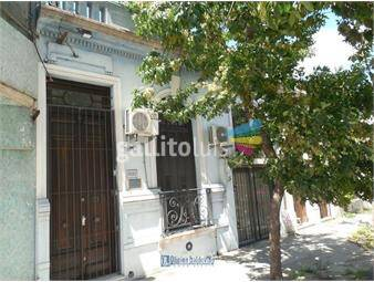 https://www.gallito.com.uy/baldovino-casa-la-comercial-ferrer-serra-y-defensa-inmuebles-16962171