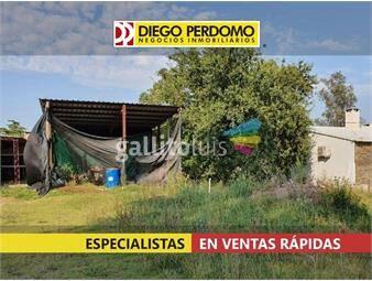 https://www.gallito.com.uy/terreno-de-762-m²-en-venta-ruta-n°-1-km-62-inmuebles-16962202