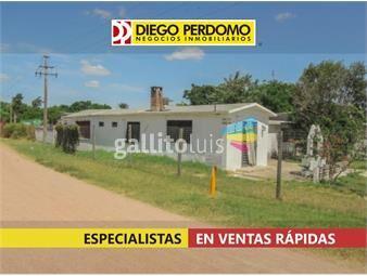 https://www.gallito.com.uy/casa-de-3-dormitorios-en-venta-playa-pascual-inmuebles-16962245