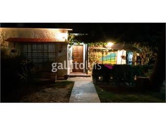 https://www.gallito.com.uy/casa-a-la-venta-marindia-inmuebles-16966241