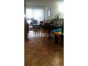 https://www.gallito.com.uy/precioso-apartamento-en-punta-carretas-de-2-dormitorios-inmuebles-16966699